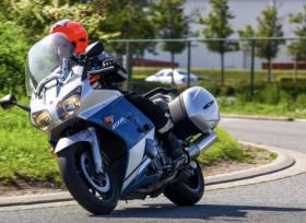 Een geslaagde start van het motorseizoen 2020